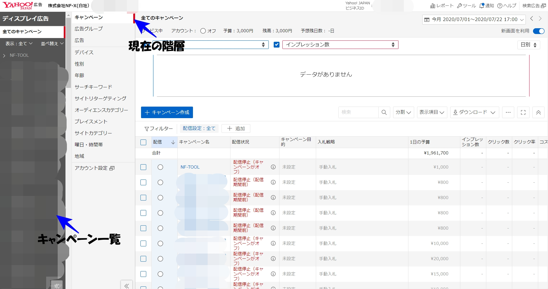 【図解でわかる】YDNからYDAへの変換手順と注意点を紹介!【Yahooディスプレイ広告】